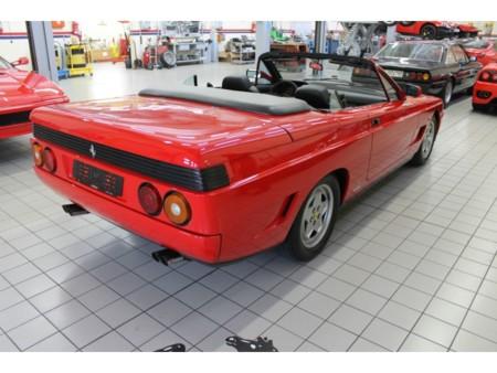 Ferrari 412 Pavesi Ventorosso 17