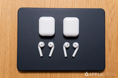 Airpods 2 Analisis Applesfera 11