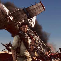 La trilogía remasterizada de Uncharted  llega a PS4 ...  por separado