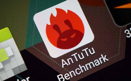 AnTuTu bloqueado por Google debido al abuso de datos: Play Protect ya avisa del peligro
