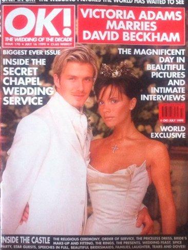victoria-beckham-en-ok-boda