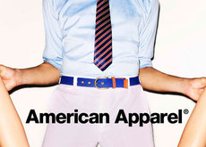 El cierre de American Apparel es el peor síntoma de salud del mundo de la moda