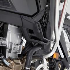 Foto 22 de 27 de la galería honda-crf1100l-africa-twin-2020 en Motorpasion Moto
