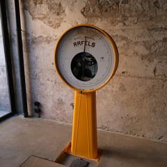 Foto 5 de 29 de la galería muestras-fujifilm-x-t30 en Xataka Foto