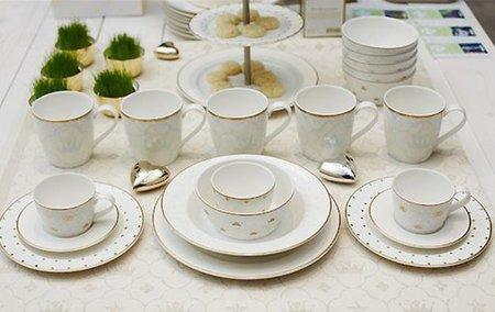 souvenirs boda real sueca