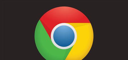 Chrome para Android añade soporte para que las web apps progresivas funcionen a pantalla completa