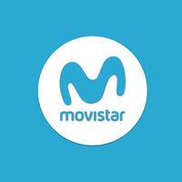 Si has recibido un correo informando de que Movistar te devolverá dinero, estás siendo víctima de un ataque de phishing