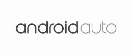 Volkswagen anuncia Android Auto para su gama 2015