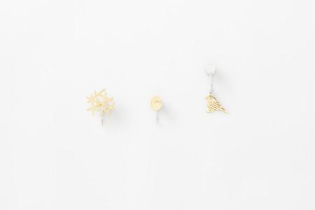 Small Stories03 Akihiro Yoshida