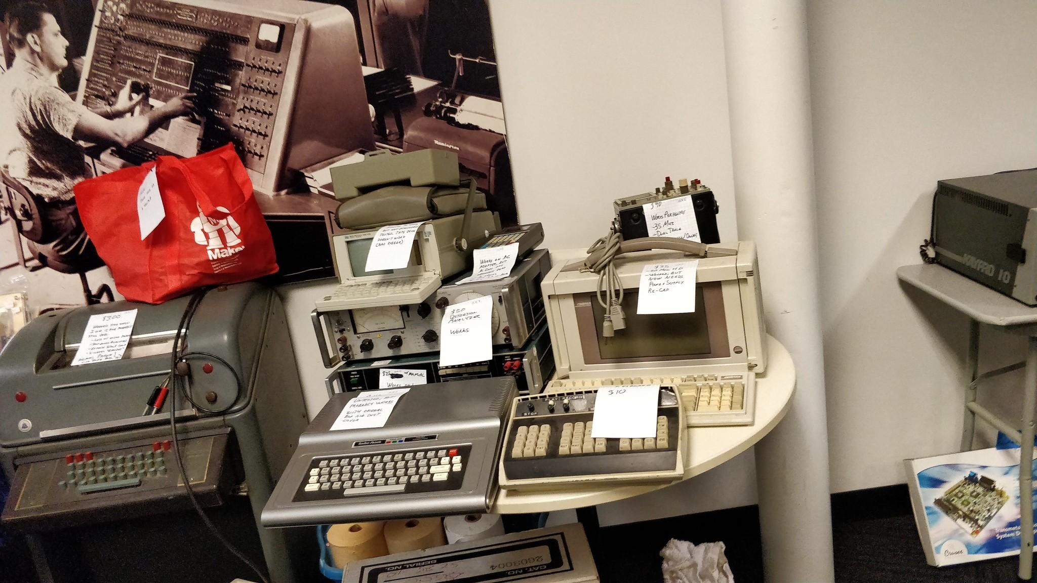 Qué era ser el responsable de sistemas de una empresa hace 30 años y qué es serlo hoy: de