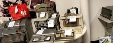 """Qué era ser el responsable de sistemas de una empresa hace 30 años y qué es serlo hoy: de """"mecánico"""" a estratega"""