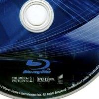 Un nuevo láser de Sanyo mejorará el Blu-Ray