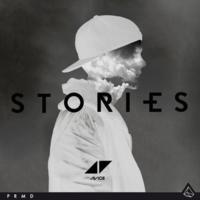 """Avicii nos contará """"historias"""" en su próximo disco; la primera, con Robbie Williams"""