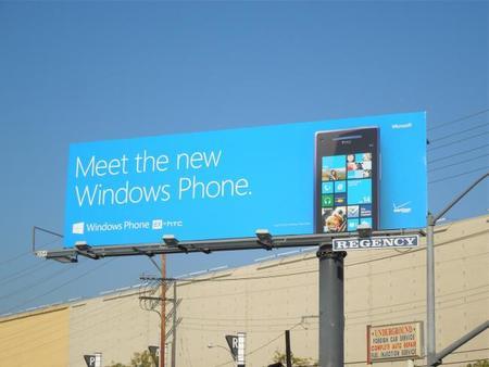 Windows Phone Blue se confirma para las navidades, según una publicación de Microsoft