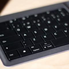 Foto 6 de 13 de la galería microsoft-universal-foldable-keyboard-1 en Xataka