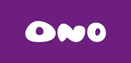 Ono presenta su oferta de conexiones de 500 Mbps para profesionales