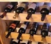 El vino de guarda