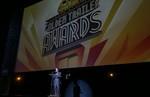 Los mejores tráileres del año según los Golden Trailer Awards