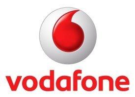 Vodafone patrocina los Premios Xataka 2010