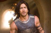 Estrenos de cine de la semana | 21 de mayo | Llega 'Prince of Persia: las arenas del tiempo'