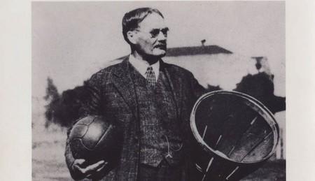 Naismith-historia-baloncesto