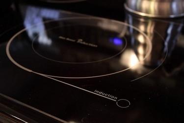 La cocina de inducción. Su principio de funcionamiento y ventajas