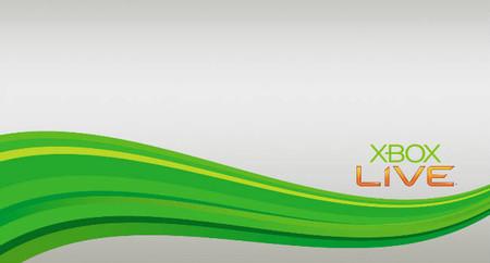 Xbox LIVE: Las ofertas de fin de año comienzan hoy