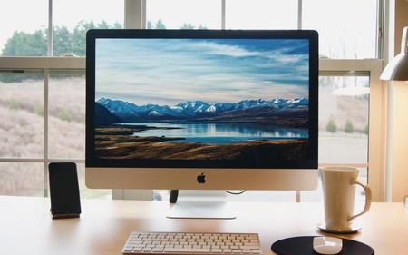 Apple podría lanzar nuevos productos muy pronto y en pleno verano, según L0vetodream