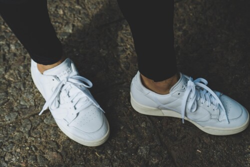 Las mejores ofertas de zapatillas hoy: Adidas, Vans y Nike más baratas