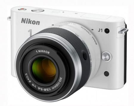 Nikon 1