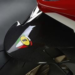 Foto 17 de 25 de la galería mv-agusta-f3-800-ago en Motorpasion Moto