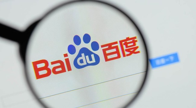 Baidu 1000x550