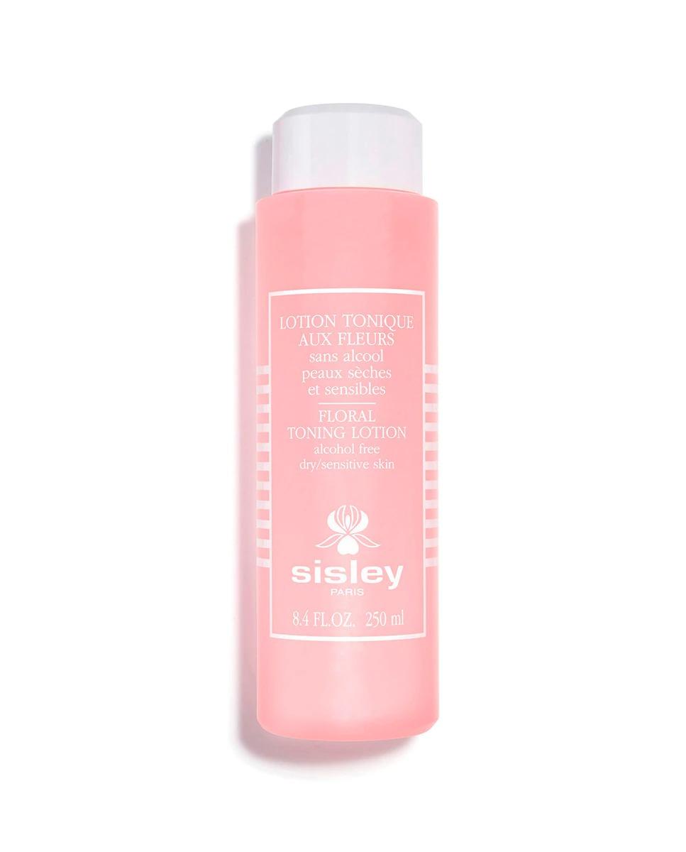 Tónico Lotion Tonique aux Fleurs 240 ml Sisley