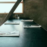 32 razones para no volver a un restaurante: FACUA recoge la desfachatez de algunos abusos en hostelería