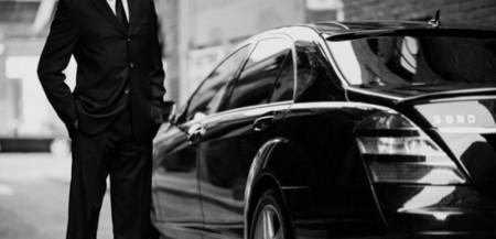 Uber está en boca de todos pero, ¿cómo quiere esta empresa revolucionar el transporte?