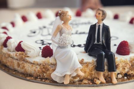 """Convivir antes del """"sí, quiero"""", clave para que tu matrimonio dure… menos"""
