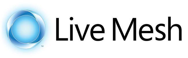 Live Mesh se despide el 13 de febrero