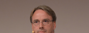 Linus Torvalds tiene algunas cosas fuertes que decir sobre Intel y la crisis de los procesadores