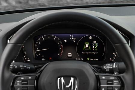 Honda Civic 2022 Precio Mexico 7