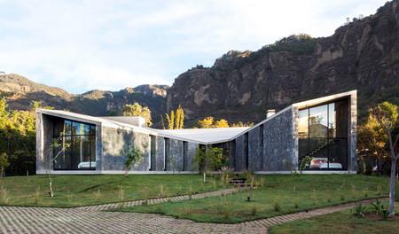 Lo mejor del 2019: Descubre las mejores casas que hemos visto y nos han inspirado en el 2019