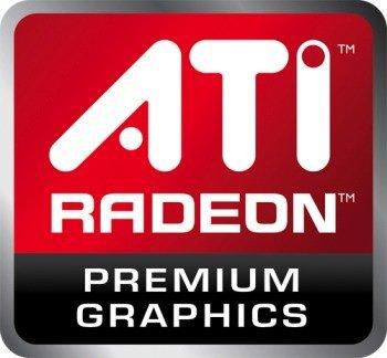 ATi fabricará sus GPU de 28 nanómetros 'pronto'