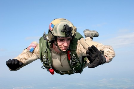 Parachute 713654 640