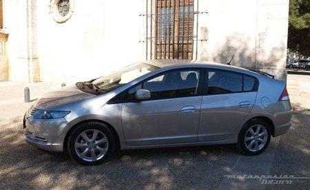 Honda-Insight-prueba-650-25