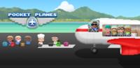 Pocket Planes, de los creadores de Tiny Tower, hace su llegada a Android