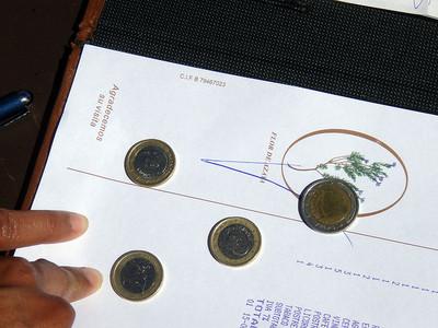 Resumen de novedades fiscales para 2013: IVA