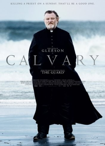 JDIFF 2014 | 'Calvary', solo ante el peligro