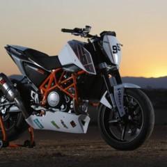 Foto 1 de 17 de la galería ktm-690-duke-track-limitada-a-200-unidades-definitivamente-quiero-una-ktm-690-ejc en Motorpasion Moto