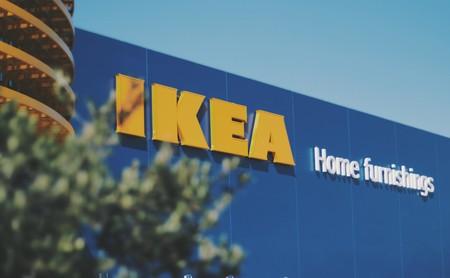 Estos son los productos más saludables que puedes encontrar en la tienda sueca de IKEA