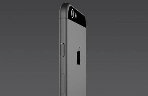 Estas son las razones por las que Apple podría lanzar móviles con más de cuatro pulgadas