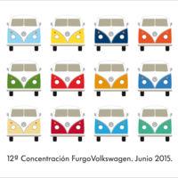 Ya tenemos fecha para la FurgoVolkswagen 2015